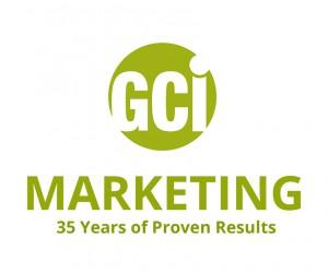 GCI Marketing
